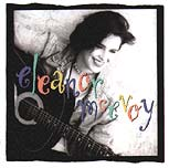 Eleanor McEvoy company
